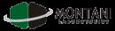 Laboratorio Montani